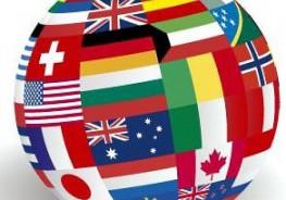 bandiere-del-mondo-globale_4550