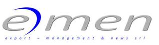immagine-logo-emen